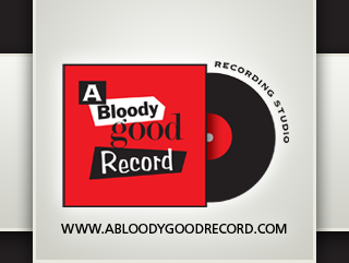 A Bloody Good Record, Inc.